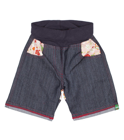 Millions of Peaches Shorts