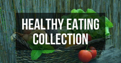 Healthy Eating Collection