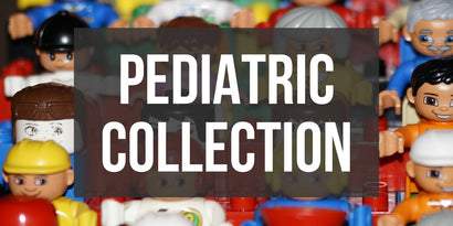 Pediatric Collections