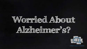Alzheimer's and Hearing Loss 1 Version 2