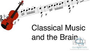 HNN Insights Classical Music and the Brain