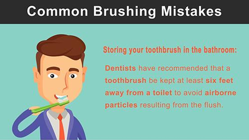 Common Brushing Mistakes 4 Version 2