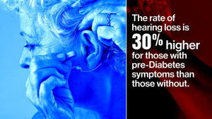 Diabetes And Hearing Loss Version 3