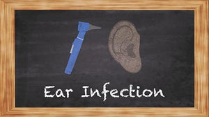 Ear Infection - Version 2