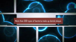 Dental Facts and Figures 2 Version 3