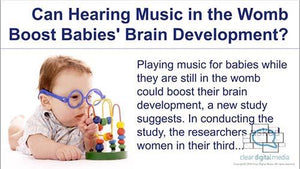 HNN Insights Baby Music Version 1