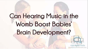 HNN Insights Baby Music Version 2