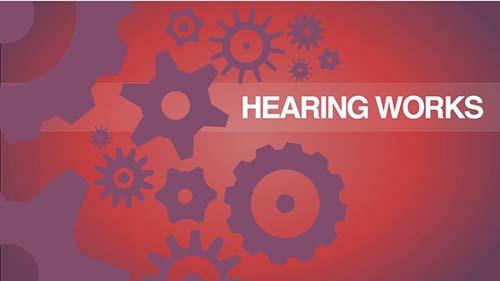 Hearing Works 2 Version 1