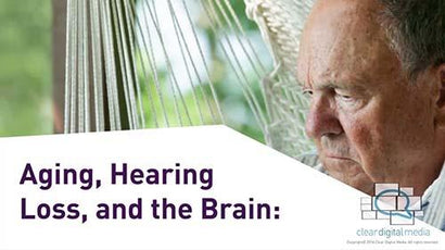Hearing and Your Brain 5 Version 2