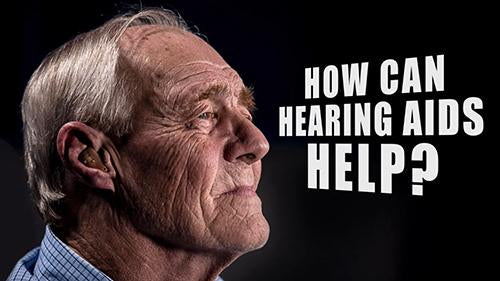 How Hearing Aids Help - Version 2
