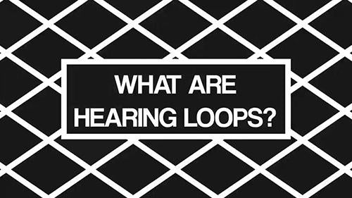 Hearing Loops 1 Version 3