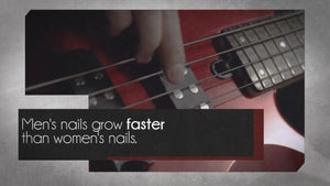 Nails Did You Know 01 V3