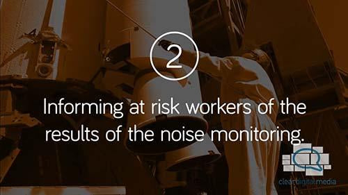 Occupational Noise Exposure 5 Version 2