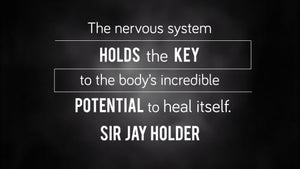Quotables TWN Q5 Sir Jay Holder