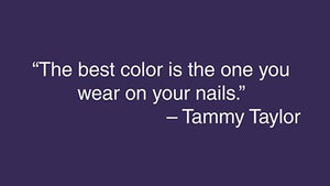 Quote This: Tammy Taylor Version 1