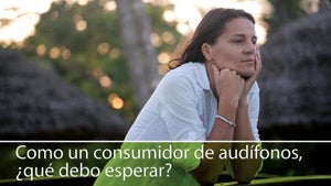 Healthy Hearing 2 - Spanish