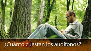 Healthy Hearing 6 - Spanish