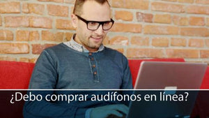 Healthy Hearing 8 - Spanish