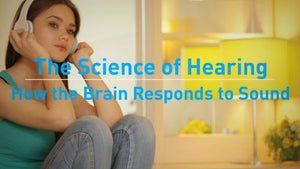 Science of Hearing 2 Version 2