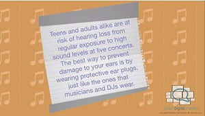 Teens and Hearing Loss 2 Version 2