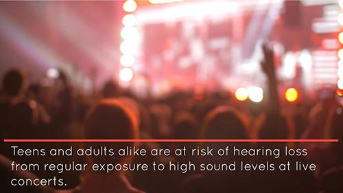 Teens and Hearing Loss 2 Version 3