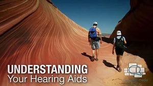 Understanding Your Hearing Aids 2 Version 2