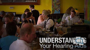 Understanding Your Hearing Aids 3 Version 2
