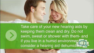 Understanding Your Hearing Aids 4 Version 1