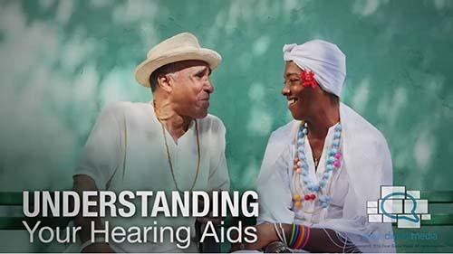 Understanding Your Hearing Aids 5 Version 2