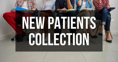 New Patient Collection