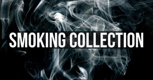 Smoking Collection