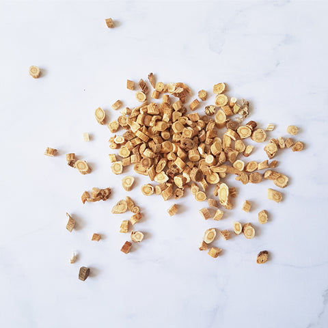questions about adaptogens