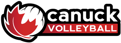 Canuck Volleyball Vancouver