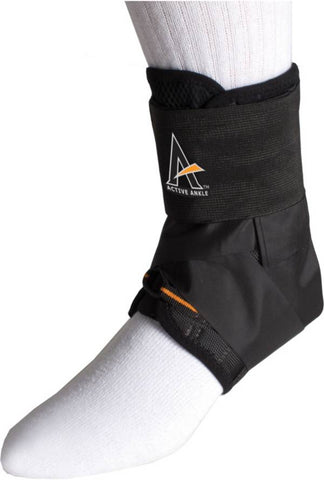 Active Ankle AS1 Pro Stabilizer