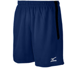 Mizuno Men's Elite Workout Shorts
