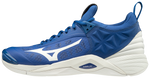 Mizuno Men's Wave Momentum