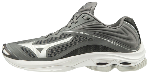 Mizuno Men's Wave Lightning Z6