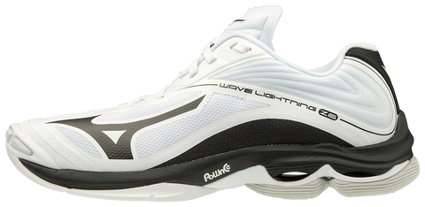 Mizuno Women's Wave Lightning Z6