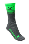 Elite 9 Retro Socks