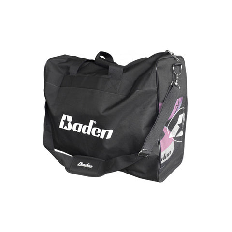 Baden Game Day Ball Bag (Vented)
