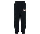 Volleyball BC Brixton Sweatpants