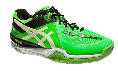 Asics Men's Gel-Blast 6