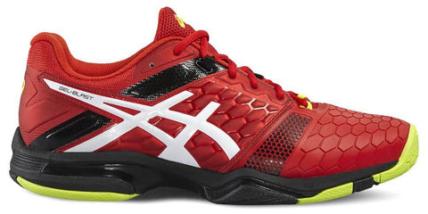 Asics Men's Gel-Blast 7