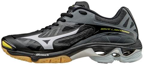 Mizuno Women's Wave Lighting Z2