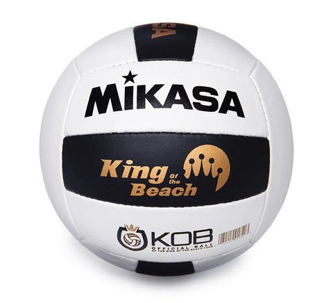Mikasa King of the Beach Volleyball