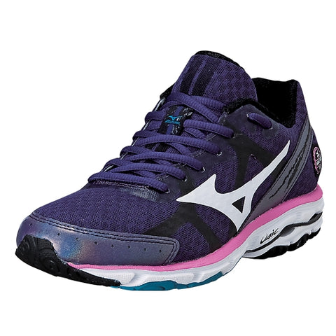 Mizuno Women's Wave Rider 17