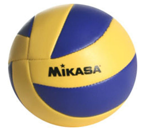 Mikasa *MINI* Indoor Volleyball