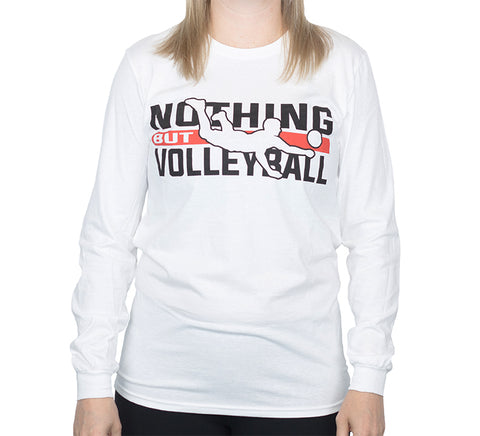 NBV Dive Dig Long-Sleeve