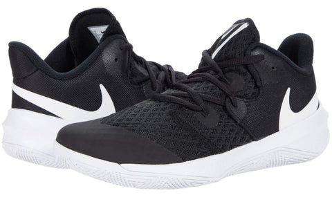 Nike Hyperspeed Court (Unisex) Volleyball Shoe