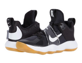 Nike React Hyperset (Unisex) Volleyball Shoe